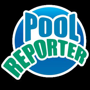 Pool-Reporter - eine Aktion von SafeWaterpark